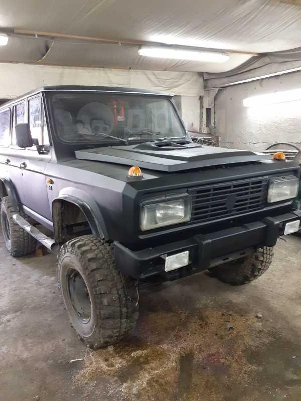 Прочие авто Иномарки, 1992 год, 350 000 руб.