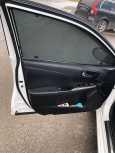 Toyota Camry, 2013 год, 980 000 руб.