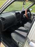 Suzuki Swift, 2000 год, 230 000 руб.