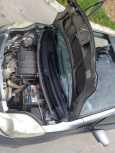 Toyota Vitz, 2008 год, 359 000 руб.