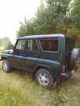 УАЗ 3151, 2010 год, 360 000 руб.