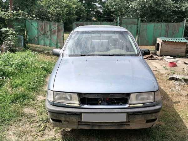 Opel Vectra, 1989 год, 20 000 руб.