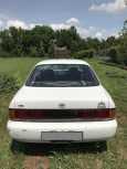 Toyota Sprinter, 1994 год, 40 000 руб.