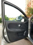 Nissan Note, 2011 год, 470 000 руб.