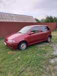 Fiat Punto, 1995 год, 60 000 руб.
