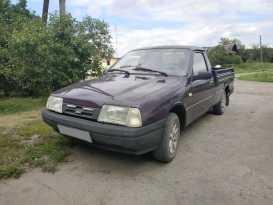 Камышлов 2717 2001