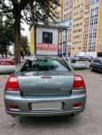 Mitsubishi Galant, 2007 год, 280 000 руб.