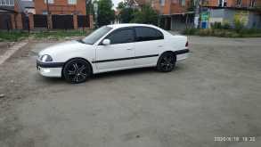 Батайск Avensis 1999