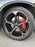 Dodge Challenger, 2011 год, 2 100 000 руб.