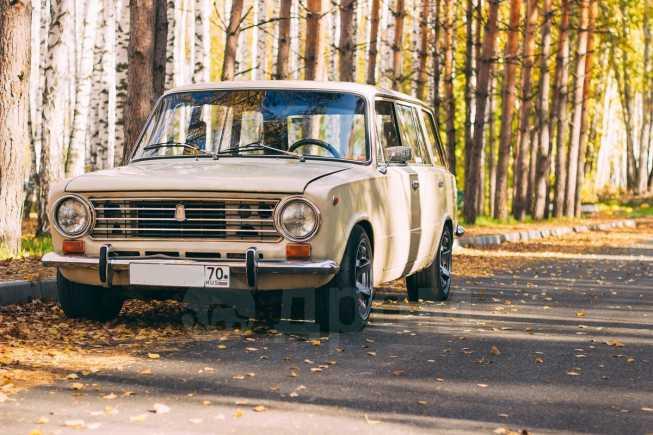 Лада 2102, 1975 год, 40 000 руб.