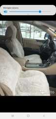 Subaru Tribeca, 2007 год, 550 000 руб.