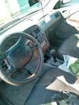 Toyota Avensis, 1999 год, 280 000 руб.