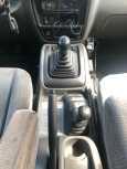 Suzuki Grand Vitara XL-7, 2002 год, 300 000 руб.