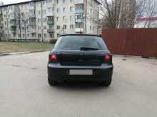 Климовск 307 2004