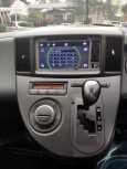 Daihatsu Sonica, 2007 год, 430 000 руб.