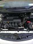 Toyota Wish, 2004 год, 440 000 руб.