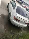 Toyota Cynos, 1998 год, 95 000 руб.