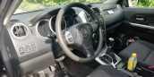 Suzuki Grand Vitara, 2008 год, 440 000 руб.