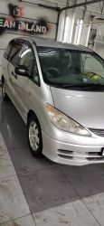 Toyota Estima, 1993 год, 350 000 руб.