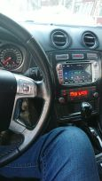 Ford Mondeo, 2008 год, 470 000 руб.