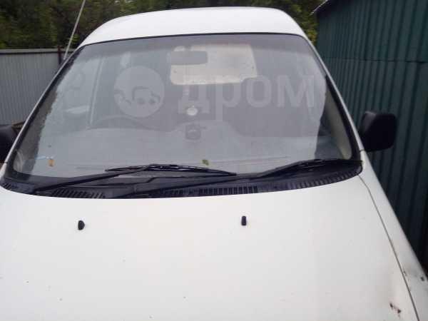 Toyota Lite Ace, 2000 год, 180 000 руб.