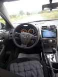 Toyota Corolla, 2010 год, 560 000 руб.
