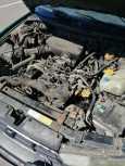 Subaru Legacy, 1997 год, 90 000 руб.