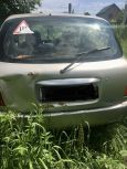 Toyota Duet, 1998 год, 70 000 руб.