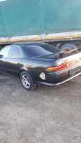 Toyota Mark II, 1995 год, 175 000 руб.