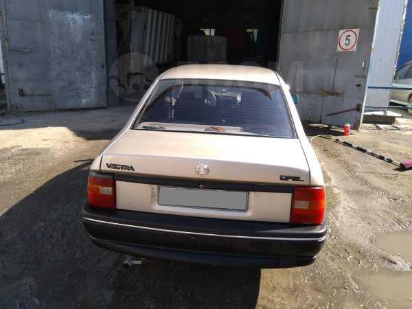 Opel Vectra, 1994 год, 99 000 руб.