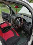 Honda Capa, 2001 год, 180 000 руб.