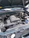 Toyota Tundra, 2000 год, 890 000 руб.