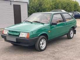 Пермь 2108 1987