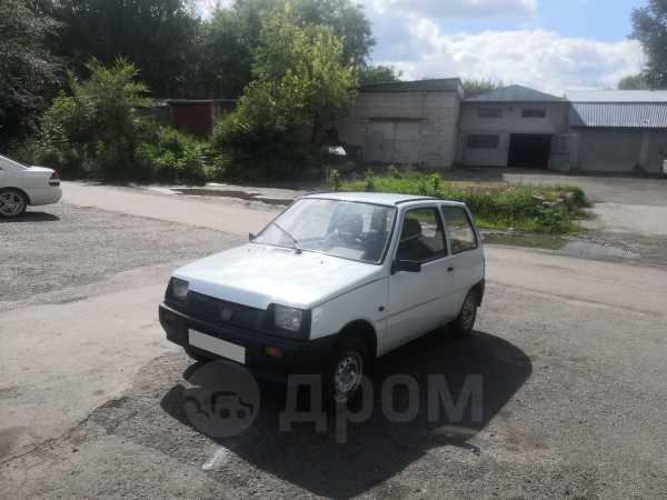 Лада 1111 Ока, 2006 год, 50 000 руб.