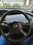 Nissan Primera, 2001 год, 200 000 руб.