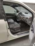 Toyota Prius, 1999 год, 165 000 руб.