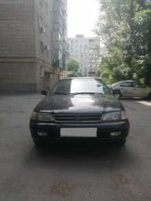 Ростов-на-Дону Carina E 1994