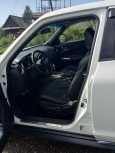 Nissan Juke, 2012 год, 660 000 руб.
