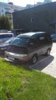 Toyota Lite Ace, 1994 год, 150 000 руб.