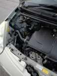 Toyota Passo, 2011 год, 370 000 руб.