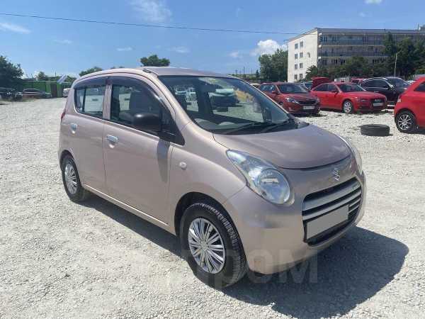 Suzuki Alto, 2014 год, 329 000 руб.