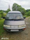 Toyota Town Ace, 1992 год, 240 000 руб.