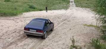 Касимов 2141 1999