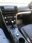 Subaru Outback, 2007 год, 700 000 руб.
