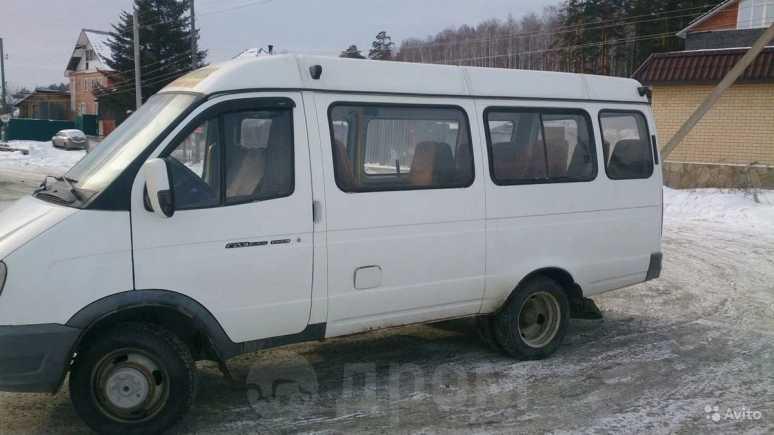 Прочие авто Россия и СНГ, 2010 год, 115 000 руб.