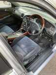 Honda Saber, 2000 год, 250 000 руб.