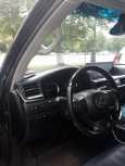 Lexus LX450d, 2015 год, 4 100 000 руб.