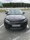 Land Rover Range Rover Evoque, 2013 год, 1 390 000 руб.
