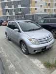 Toyota ist, 2004 год, 305 000 руб.