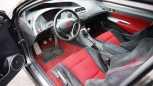 Honda Civic Type R, 2008 год, 650 000 руб.